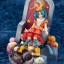 """Monogatari"" Series - Yotsugi Ononogi DX 1/8 Complete Figure(Pre-order) thumbnail 5"