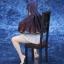 Kamikyoku no Grimoire - Miya Lindbloom 1/6 Complete Figure(Pre-order) thumbnail 3