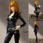"S.H. Figuarts - Fujiko Mine ""Lupin the 3rd""(Pre-order) thumbnail 1"