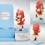 Choco Sta - Amairo Islenauts: Masaki Gaillard Complete Figure(Pre-order) thumbnail 1