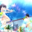 [Exclusive Bonus][Bonus] PS4 Senran Kagura PEACH BEACH SPLASH [NyuuNyuu DX Pack](Pre-order) thumbnail 3