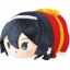 MochiMochi Mascot - Bungo Stray Dogs 9Pack BOX(Pre-order) thumbnail 7