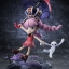 One Piece - Perona - Negative Hollow - Excellent Model - Portrait Of Pirates MILD - 1/8 (Limited Pre-order) thumbnail 2