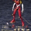 Rebuild of Evangelion 1/400 General-Purpose Humanoid Battle Weapon Android EVANGELION Production Model 02' beta Plastic Model(Pre-order) thumbnail 19