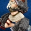 Kantai Collection -Kan Colle- Ooi Kai Ni 1/8 (In-stock) thumbnail 9