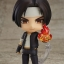 Nendoroid - The King of Fighters XIV: Kyo Kusanagi CLASSIC Ver.(Pre-order) thumbnail 2
