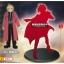 [Prize Figure] Fullmetal Alchemist - Edward Elric Special Figure (Pre-order) thumbnail 1