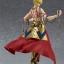 figma - Fate/Grand Order: Archer/Gilgamesh(In-Stock) thumbnail 9