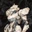 Frame Arms 1/100 Byakko Plastic Model(Pre-order) thumbnail 17