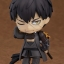 Nendoroid - Touken Ranbu ONLINE: Doudanuki Masakuni(Pre-order) thumbnail 5