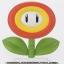 S.H.Figuarts - Fire Mario thumbnail 5