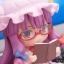 Nendoroid Patchouli Knowledge [Goodsmile Online Shop Exclusive] thumbnail 12