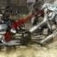 PS Vita Berserk Musou Regular Edition(Pre-order) thumbnail 20