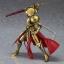 figma - Fate/Grand Order: Archer/Gilgamesh(In-Stock) thumbnail 4