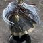 Re:CREATORS - Altair 1/8 Complete Figure(Pre-order) thumbnail 3