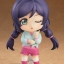 Nendoroid - Love Live!: Nozomi Tojo Training Outfit Ver. (Limited) (In-stock) thumbnail 3