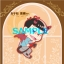 Toy'sworks Collection Niitengomu! - Osomatsu-san Part.2 8Pack BOX(Pre-order) thumbnail 2