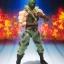 "S.H. Figuarts - Kinnikuman Soldier ""Kinnikuman""(Pre-order) thumbnail 5"