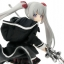 1/12 Luluna / Black Raven -The gale of the scythe. The Beginning of the End- Misty Silver Complete Doll(Pre-order) thumbnail 11