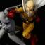 One Punch Man - Saitama - 1/6 (Limited Pre-order) thumbnail 13