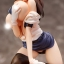 Original Character - Creator's Collection - Sexual Stewardess - 1/7 (Limited Pre-order) thumbnail 3