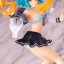 The Testament of Sister New Devil - Yuki Nonaka 1/8 Complete Figure(Pre-order) thumbnail 7