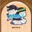 Toy'sworks Collection Niitengomu! - Osomatsu-san Part.2 8Pack BOX(Pre-order) thumbnail 8
