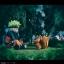 G.E.M.Series Gaiden - Uzumaki Naruto to Bijuu Tachi Aniplex Plus (Limited Pre-order) thumbnail 2