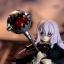 1/12 Kateryna - Black Raven -Gladewood city. Kawarimono to Sono Shugosha- Complete Doll(Pre-order) thumbnail 13