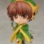 Nendoroid - Cardcaptor Sakura: Syaoran Li(In-Stock) thumbnail 3