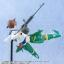 PLAMAX MF-05 minimum factory - Strike Witches the Movie: Yoshika Miyafuji 1/20 Plastic Model(Pre-order) thumbnail 5