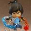 Nendoroid - The Legend of Korra: Korra(Pre-order) thumbnail 2