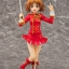 Girls und Panzer - Miho Nishizumi Marching Band style 1/8 Complete Figure(Pre-order) thumbnail 2