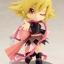Cu-poche - Yu-Gi-Oh! ZEXAL: Gagaga Girl Posable Figure(Pre-order) thumbnail 8