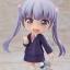 Nendoroid - NEW GAME!: Aoba Suzukane(Pre-order) thumbnail 2