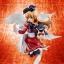 [Bonus] Excellent Model Shinra Bansho Choco - Nemurihime Alma 1/8 Complete Figure(Pre-order) thumbnail 3