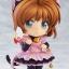 Nendoroid Co-de - Cardcaptor Sakura: Sakura Kinomoto Black Cat Maid (In-Stock) thumbnail 3