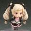 Nendoroid - Fire Emblem if: Elise(Pre-order) thumbnail 4