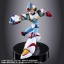 Mega Man X - X Second Armor (Limited Pre-order) thumbnail 2