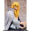 One Piece - Cavendish - Figuarts ZERO (Limited Pre-order) thumbnail 8