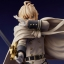 mensHdge technical statue No.22 Seraph of the End - Mikaela Hyakuya Complete Figure(Pre-order) thumbnail 6