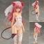 To Love-Ru Darkness - Nana Aster Deviluke 1/6 Complete Figure(Pre-order) thumbnail 1
