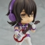 Nendoroid Co-de - KING OF PRISM by Pretty Rhythm: Koji Mihama(Pre-order) thumbnail 3