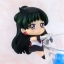 Ochatomo Series - Sailor Moon Cosmic Heart Cafe 8Pack BOX(Pre-order) thumbnail 11