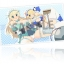 [Exclusive Bonus][Bonus] PS4 Senran Kagura PEACH BEACH SPLASH [NyuuNyuu DX Pack](Pre-order) thumbnail 8