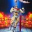 "S.H. Figuarts - Robin Mask ORIGINAL COLOR EDITION ""Kinnikuman""(Pre-order) thumbnail 9"