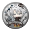 Idolish 7 - Toji Colle Can Clip Bage 12Pack BOX(Pre-order) thumbnail 2