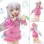 DreamTech - Eromanga Sensei: Sagiri Izumi Sweet Ver. Deluxe 1/8 Complete Figure(Pre-order) thumbnail 1