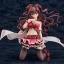 THE IDOLM@STER Cinderella Girls - Shiki Ichinose Mystic Elixir Ver. 1/8 Complete Figure(Pre-order) thumbnail 4
