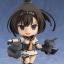 Nendoroid - Kantai Collection -Kan Colle- Akizuki(In-Stock) thumbnail 3